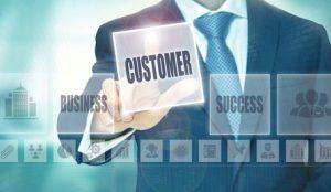 e-commerce: è online la piattaforma ODR