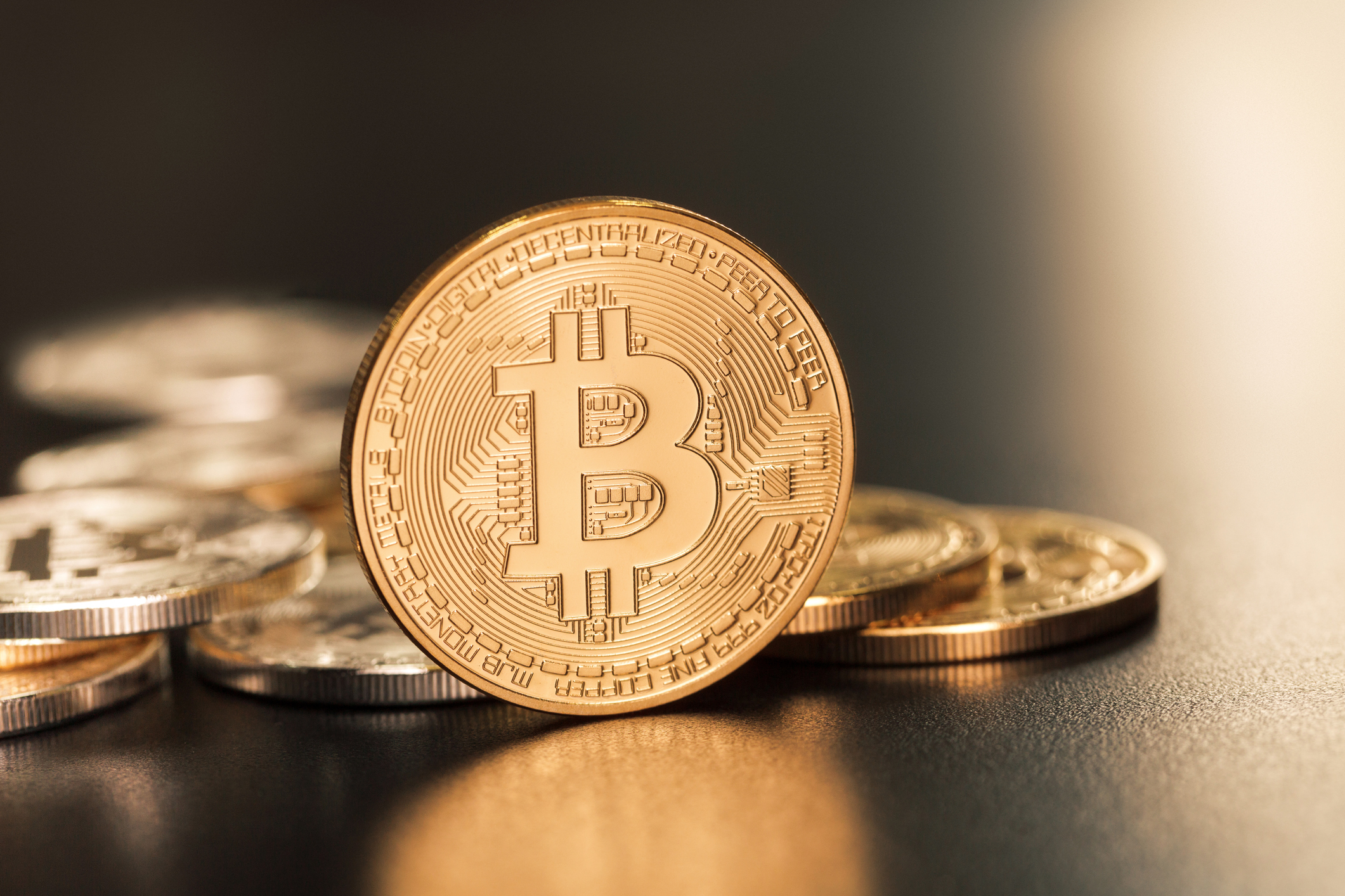 Antiriciclaggio e monete virtuali: che cosa prevede la nuova normativa?