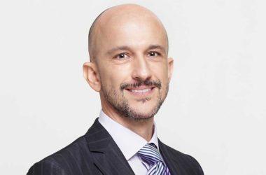Aurelio-Lonigo-1-380x250