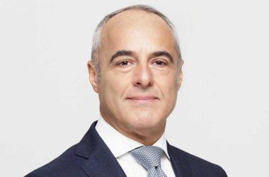Fabio-Scapolo-2-380x250