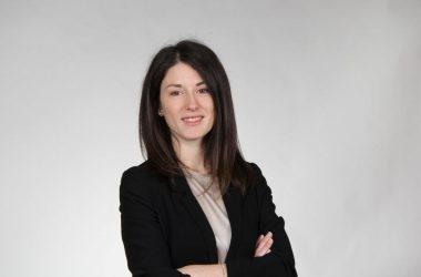 Giulia Lorandi