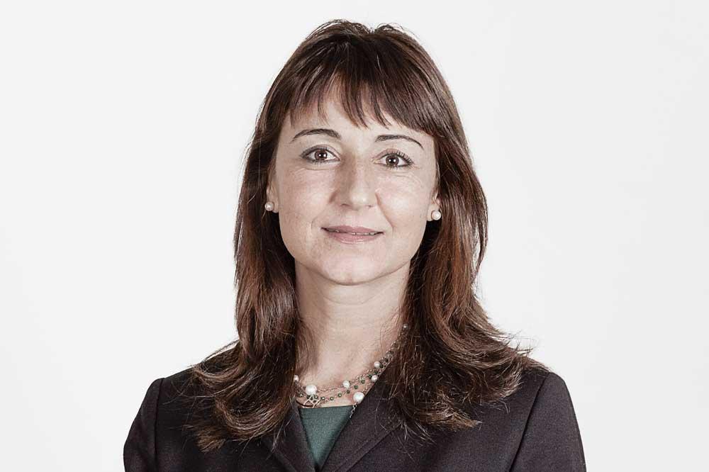 Maria-Teresa-Basile-MI-1