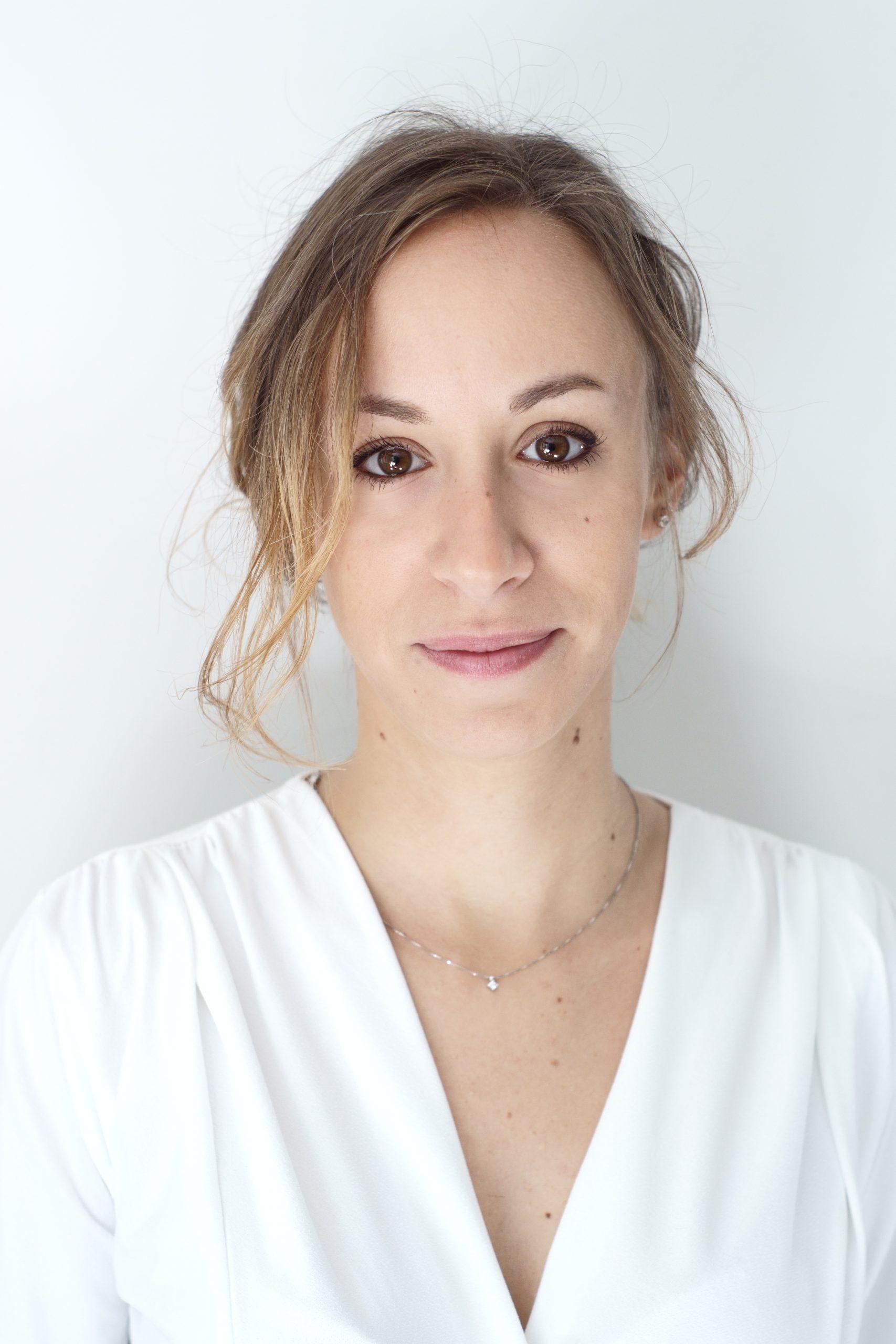 Sara Guglielmo